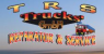 Logo: TRS Truck s`Reparatur & Service GmbH