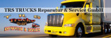 Vorschau: TRS Truck s`Reparatur & Service GmbH