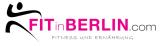 Logo: FitinBerlin.com