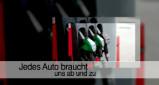 Vorschau: ESSO Station - Ihre Fahrzeugpflege in Steglitz