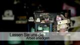 Vorschau: Stern-Dienstleistung - Ihr Möbeltaxi in Berlin
