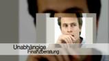 Vorschau: Horst Olligschläger e. K.