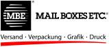 Vorschau: MBE - Mail Boxes Etc. 0097