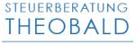 Logo: Steuerberater Axel Theobald