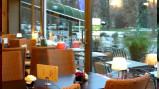 Vorschau: Fritz 55   Restaurant & Cafe