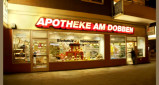 Vorschau: Apotheke Am Dobben