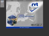 Vorschau: RVT-Rostalsky Verpackungstechnik GmbH