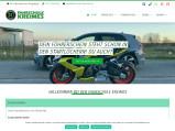 Vorschau: Fahrschule Mathias Kreimes