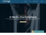Vorschau: Sebastian Arlt, Rechtsanwalt