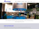 Vorschau: Access Fair-Event-Design GmbH