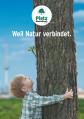 Vorschau: Pietz Baumdienst GmbH