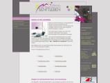 Vorschau: Raumausstattung Detlev Senftleben