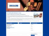 Vorschau: Dröschler Schlüsseldienst - Schlüsseldienst Jena