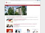 Vorschau: KSO Treuhand- und Steuerberatungsges. mbH & Co.KG