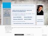 Vorschau: Teppichreinigung NRW - Laut Umfrage beste Kundenbetreuung - bis zu 40 % günstiger
