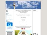 Vorschau: Pension Marienburg