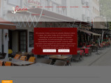 Vorschau: Restaurant Slavia
