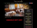 Vorschau: Vinaiolo Osteria con Cucina