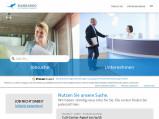 Vorschau: KANGAROO Personal-Dienstleistungen GmbH