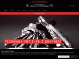 Vorschau: Schlüsselzentrale Langen Schlüsseldienst -24h Notdienst-
