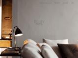 Vorschau: Ruby designliving GmbH & Co. KG