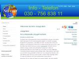 Vorschau: Stiron - Umzüge Pechardschek & Stieler GbR Umzüge Nah & fern