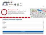 Vorschau: Auto Zellmann GmbH