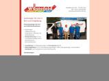 Vorschau: Albert Wüstefeld GmbH