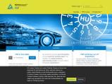 Vorschau: FSP Leitung und Service GmbH Prüfstelle Alt-Biesdorf
