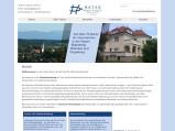 Vorschau: Hatax Paech & Barth PartG mbB Steuerberater