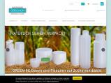 Vorschau: R. GERSCHON GmbH