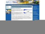 Vorschau: SMI tech GmbH