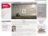Vorschau: D.A.S. Versicherung Alexander Feigl & Partner