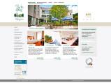 Vorschau: Parkhotel Fulda