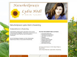 Vorschau: Naturheilpraxis Lydia Hödl