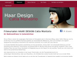 Vorschau: Haardesign Catia Montorio