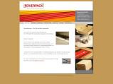 Vorschau: Roverpack GmbH