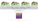 Vorschau: Spreecom - Hardware, Software, Notdienst, PC-Reparaturen