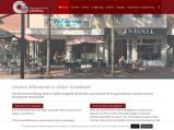 Vorschau: Hotel Garni Zentral Zimmervermietung