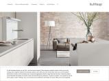 vorschau gottfried darlapp k chenhaus gmbh. Black Bedroom Furniture Sets. Home Design Ideas