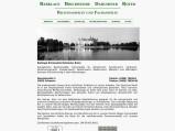 Vorschau: Barklage Brickwedde Dahlmeier Roter