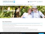 Vorschau: Immobilien Jugan GmbH