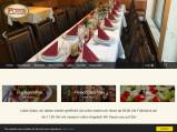 Vorschau: Restaurant Platon