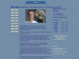 Vorschau: Arzt für Orthopädie und Unfallchirurgie/ Chirugie