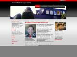 Vorschau: Klement Bedachungen GmbH