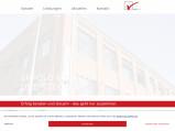 Vorschau: WiPlus GmbH Steuerberatungsgesellschaft Treuhandgesellschaft