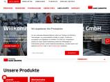 Vorschau: Schmiedag GmbH