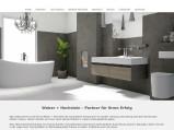 Vorschau: Weber & Hochstein GmbH & Co.KG