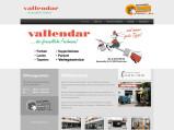 Vorschau: Vallendar GmbH