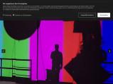 Vorschau: Jarzambek Werbegestaltung Hamburg